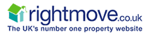 rightmove logo.png